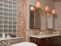 Ellen Lee Interior Designer Ottawa: Bathroom