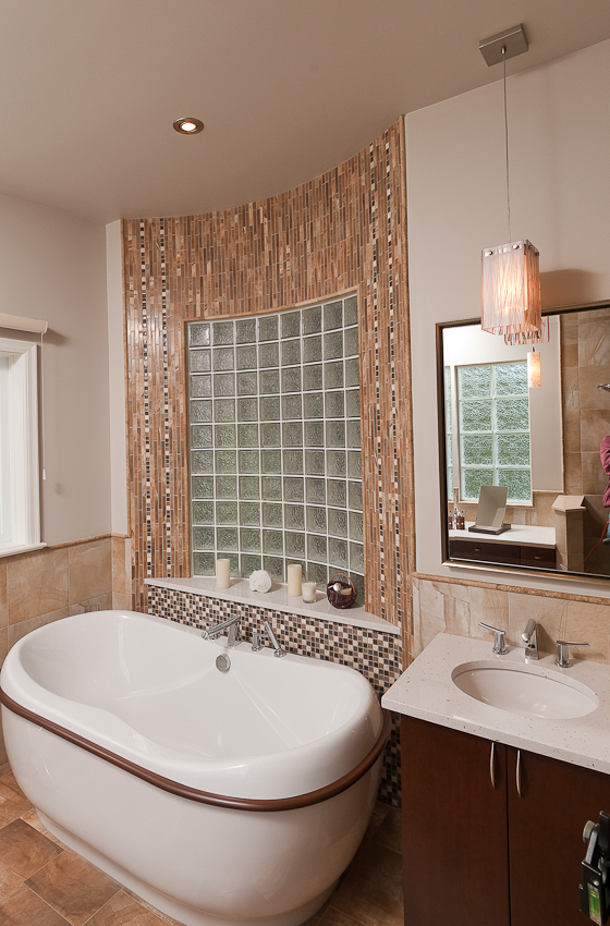 Ellen lee interior designer ottawa bathroom interior for Bathroom designs ottawa