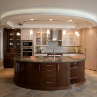 Ellen Lee - Interior Designer Ottawa: Kitchen