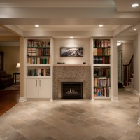 Ellen Lee - Interior Designer Ottawa: Family Room