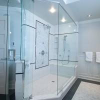 Ellen Lee Interior Design: Bathroom