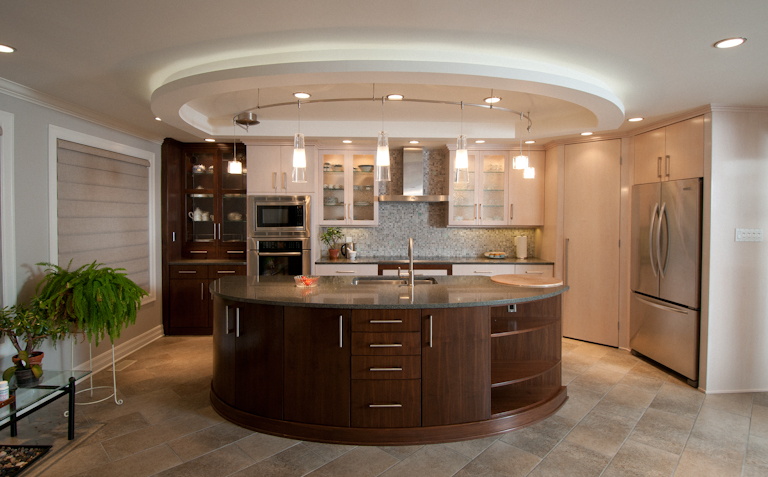Ottawa Interior Design Kitchen Interior Designer Ottawa