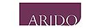 The Association of Registered Interior Designers of Ontario